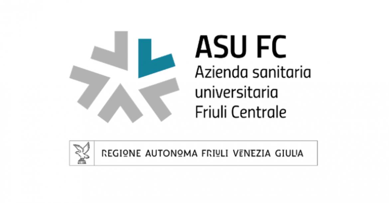 Logo ASUFC