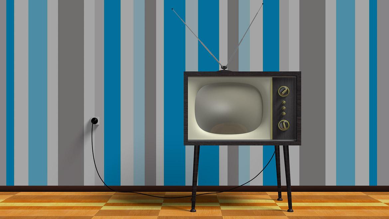 UILDMUD in radio e TV_Alexander Antropov da Pixabay