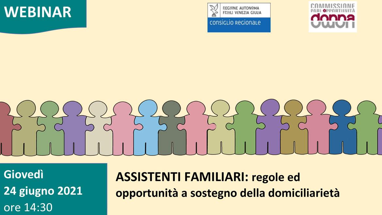 24.06.21_Webinar assistenti familiari in FVG