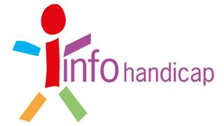 Infohandicap