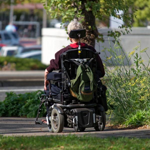 Aumentano le pensioni di invalidità, ma non per tutti