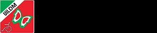 UILDM UDINE