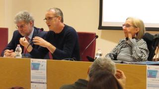 Udine, convegno per la Giornata delle malattie Neuromuscolari