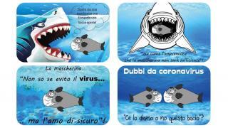 UILDMUD_Pesce Covid