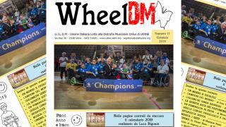 WheelDm n.11
