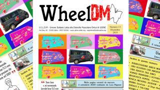 WheelDM n.13