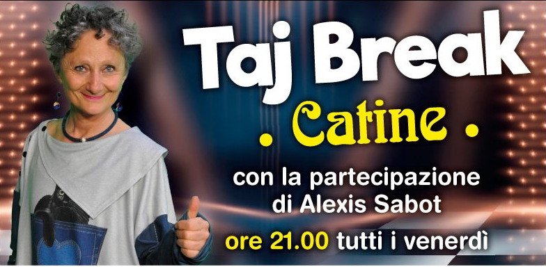 Catine_Telefriuli_Taj break